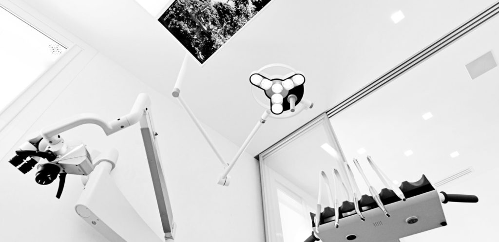 cabinet-dentaire-dr-slim-haffani