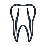 endodontie-cannes