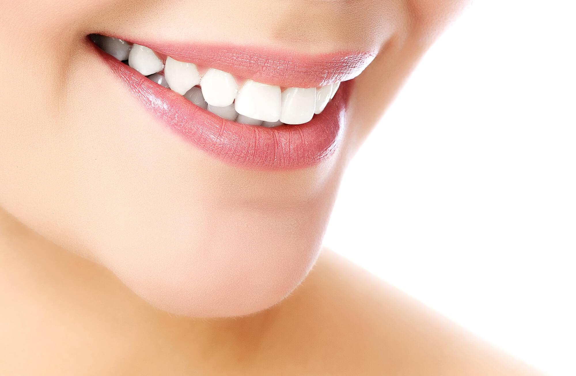 esthétique dentaire cannes